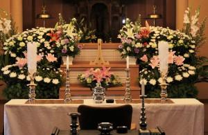 心泉の家族葬 花プラン