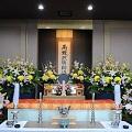 TOP用葬儀①120