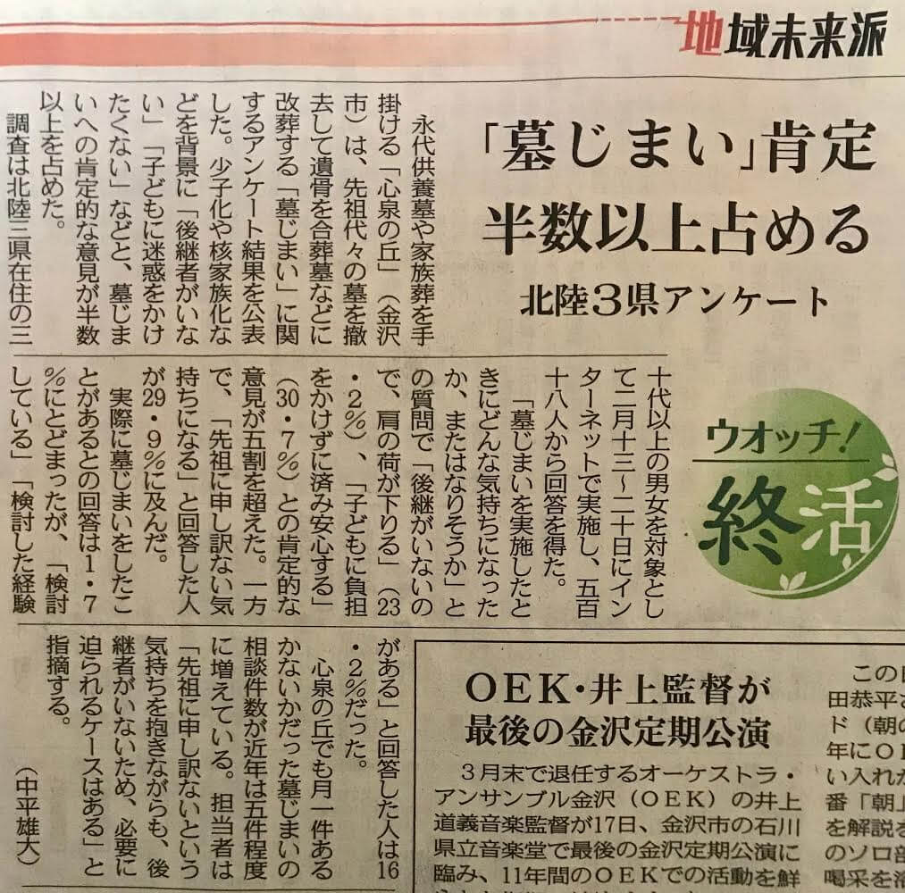 中日新聞20180324